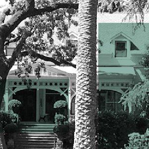 Spottswoode Estate