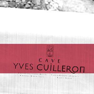 Domaine Yves Cuilleron
