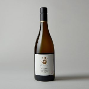 2016 Seresin Marama Sauvignon Blanc