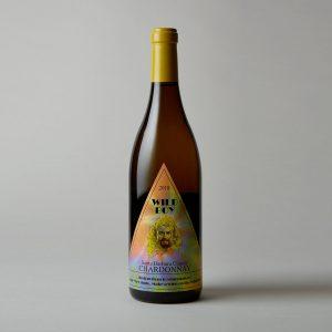 2018 ABC WIld Boy Chardonnay