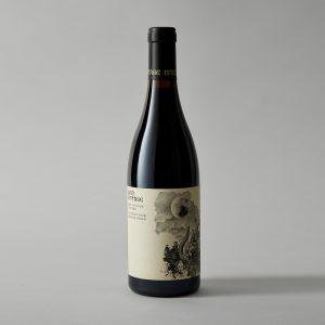 2018 Burn Cottage Pinot Noir